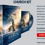 "Dear Christian, before you go see ""The Shack"", remember the serpent was more subtle then any beast of the field"