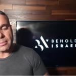 Special Update on Jerusalem, Dec. 7, 2017