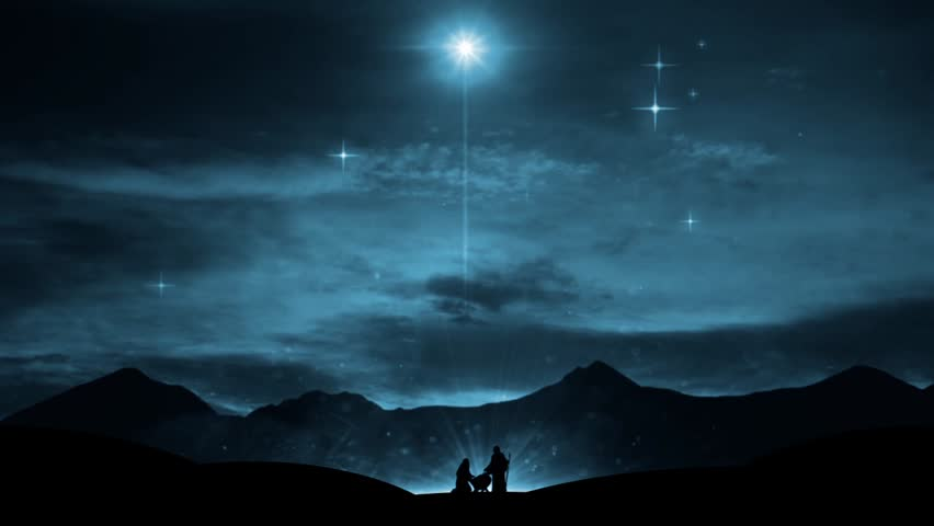 http://www.scriptureandprophecy.com/wp-content/uploads/2017/12/Christmas-Natvitiy.jpg