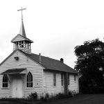 Should We Stop Going To Church?