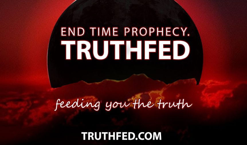 Antichrist Nephilim, DNA Modification, AI & Prophecy From
