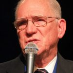 End Time Prophecy Teacher Chuck Missler Dies at 83