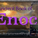 Six Fingered Giants in the Bible - Live Stream #2 08/09/2019